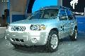 2010 Ford Escape Hybrid thumbnail image