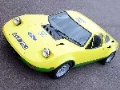 1970 Ford GT70 thumbnail image