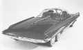 1962 Ford Seattle-ITE XXI Concept image.