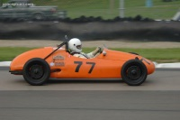 1963 Formcar MKI image.
