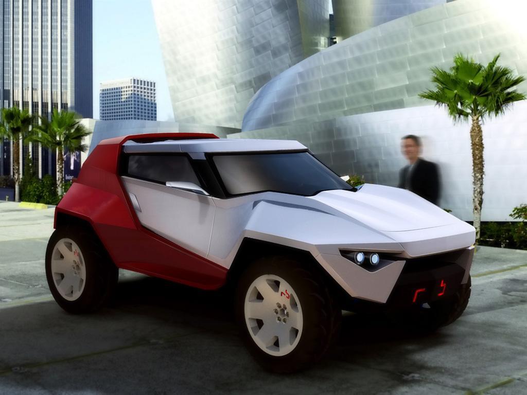 J And J Auto Sales >> 2009 Fornasari Buggy News and Information | conceptcarz.com