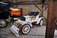 1905 Franklin Type E