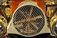 1909 Franklin Model D