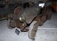 1906 Franklin Model G thumbnail image