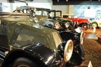 1914 Franklin Model M Series 5