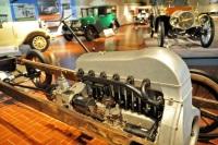 1923 Franklin Model 10