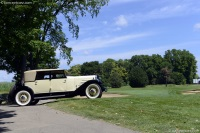 1930 Franklin Series 147