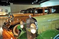 1931 Franklin Series 15