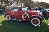 1929 Franklin Model 137