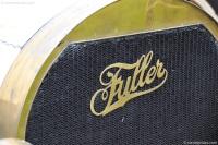 1908 Fuller Model A