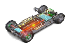 GMC Sequel Concept