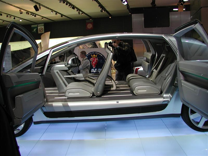 hy wire car The goal is the same as it was when we drove hy-wire: gm wants to be the first auto-maker to build 1 million fuel cell cars the usual knock on hydrogen fuel-cell cars is the infrastructure/supply.