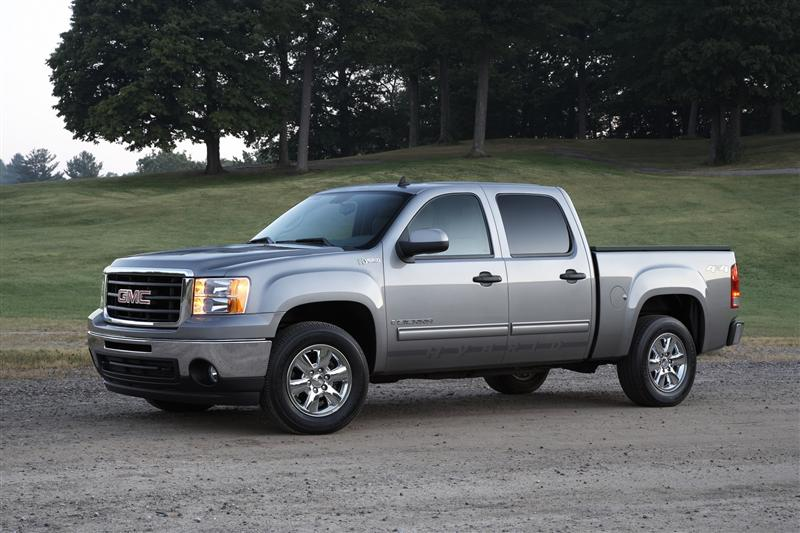 best cars hybrid featured new today suvs image large gmc autotrader suv available