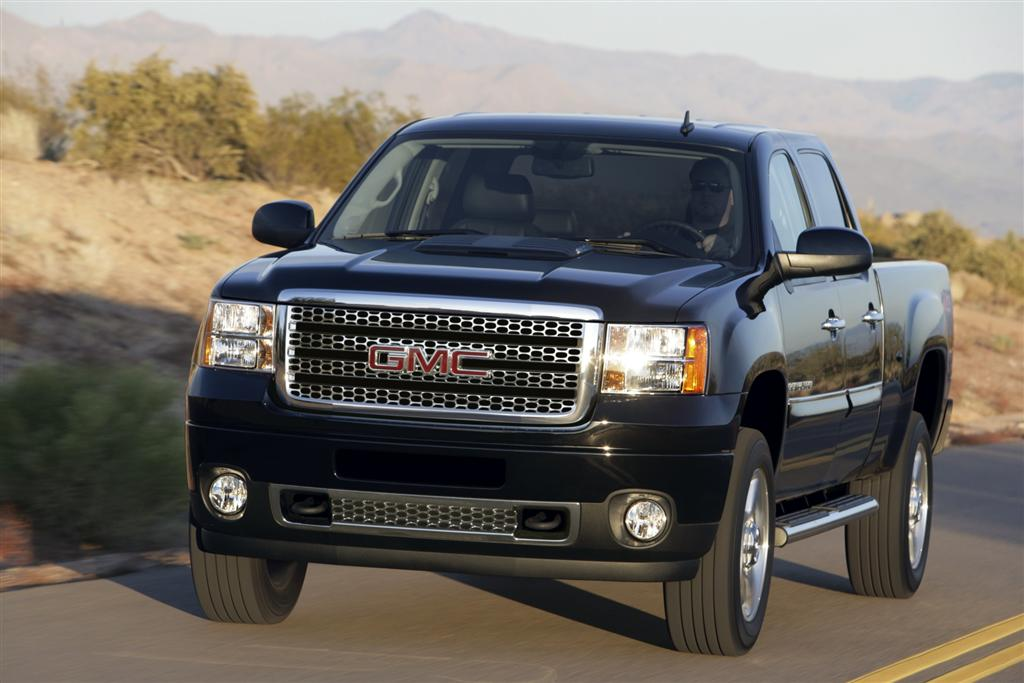 2011 gmc sierra denali hd news and information. Black Bedroom Furniture Sets. Home Design Ideas