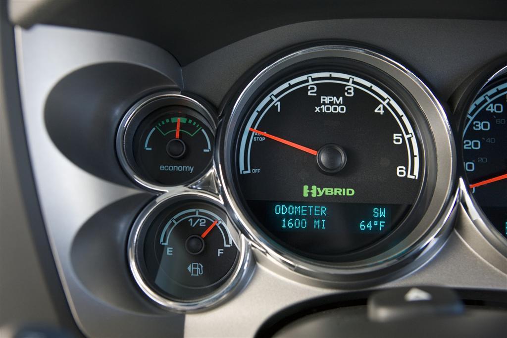 2011 gmc sierra 1500 news and information conceptcarz com rh conceptcarz com 2011 gmc sierra 2500hd owners manual 2011 gmc sierra 2500hd manual