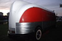1950 GMC Futurliner