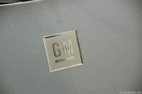1996 GMC EV-1