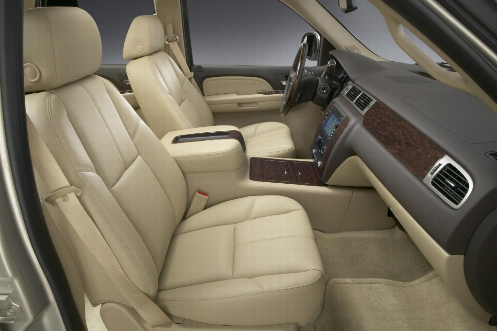 gmc for sale family pin great yukon xl entire suv