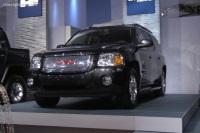 2005 GMC Yukon image.