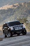 2012 GMC Yukon thumbnail image