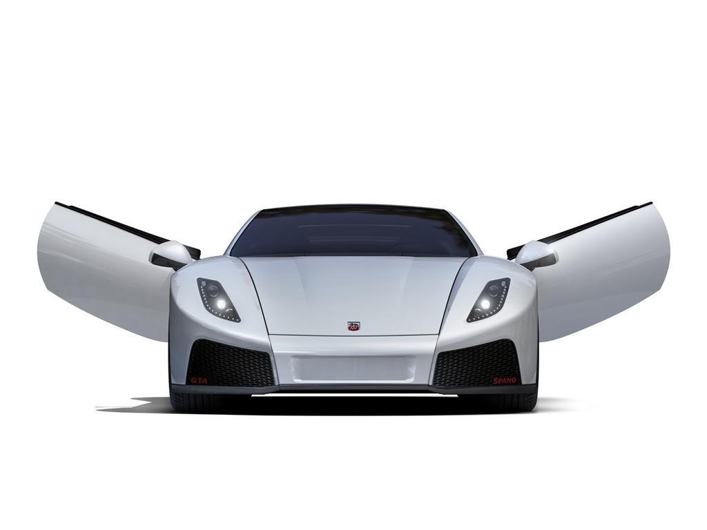 Audi r8 lms ultra car price 16