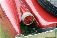 1929 Gar Type B5