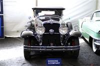 1930 Gardner Series 140