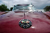 1957 Dual Ghia Sports Car