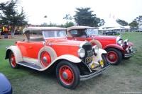 1929 Graham-Paige Model 615 image.