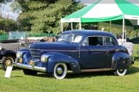 1939 Graham-Paige Model 107