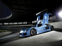 View Popular Gumpert Wallpaper