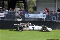 Race Cars (1968-1989)