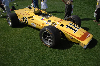 1967 Gurney Eagle Indy Car pictures and wallpaper