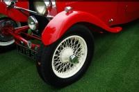 1947 HRG 1500