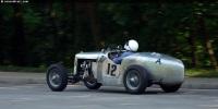HRG Hurgenhauser Racer
