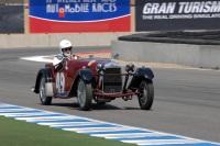 1949 HRG 1500