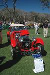 1953 HRG 1500 WS thumbnail image