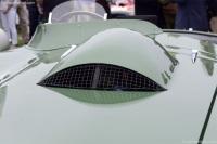 1954 HWM Sports Racer