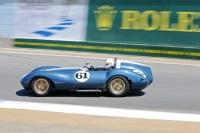 1959 Hagemann Sutton Special