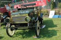 1911 Hart Kraft Leraft BXX