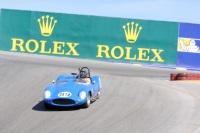 Hatch-Park Racing Special