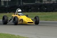 1970 Hawke DL2