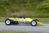 1976 Hawke DL15