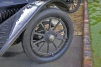 1914 Haynes Model 27