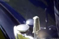1934 Pierce Arrow Arrowline 836A