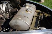 1946 Hewson Rocket