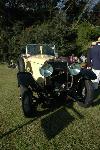 1922 Hispano Suiza H6B