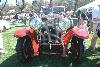 1923 Hispano Suiza H6B