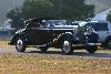 1926 Hispano Suiza H6B