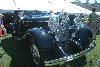 Chassis information for Hispano Suiza H6B